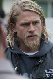 how to get the jax teller hair look jax teller soa soa sons of anarchy pinterest jax teller