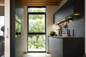 get personal with santos kitchens uk spain life