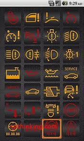 mini cooper warning lights meanings bmw warning signs dashboard luxury dashboard warning lights meaning