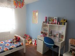 chambre bleu p騁 chambre bleu p騁 28 images chambre grise et bleu chambre