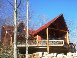 Trophy Amish Cabins Llc Home Facebook Copperleaf At Eagles Nest Vrbo