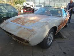 classic maserati ghibli maserati ghibli ss to restore joop stolze classic cars