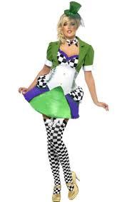 35 best alice in wonderland fancy dress images on pinterest