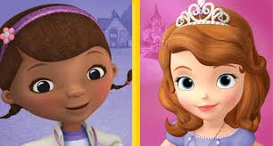 sofia u0027 u0027doc mcstuffins u0027 renewed season