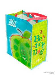 recycled bags recycled grocery bags recycled shopping bags