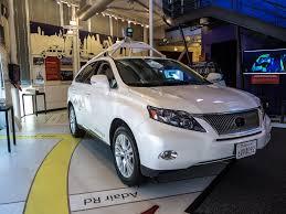 lexus of austin jobs google self driving car testers in austin after california dmv rules
