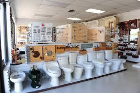 kitchen faucet stores kitchen faucet stores coryc me