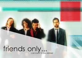 the killers fan club the killers images the killers fanart wallpaper and background