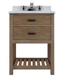 Ebay 48 Bathroom Vanity by Sagehill Designs Tb2421d Toby 24 In Single Bathroom Vanity