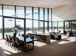 long island house 1100 architect