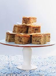 cuisine ricardo com recette de ricardo une recette de gâteau reine élisabeth une
