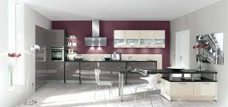 deco cuisine violet salon noir blanc et violet salon en violet salon noir blanc violet