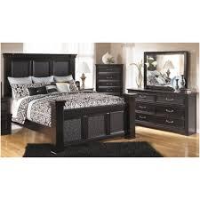 highest rated black king size bedroom furniture htpcworks com 1800x1800 cavallino 4 piece bedroom set with king size mansion bed dresser portraiture 8d683e highest