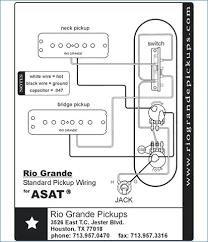 wiring diagram guitar altaoakridge