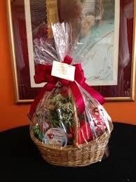 gift baskets las vegas fruit and gourmet baskets florist 24 7 in las vegas