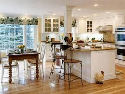 Kitchen Cabinets French Country Style Country Style Kitchen Design Perfect Painted Kitchen Chairs Trend