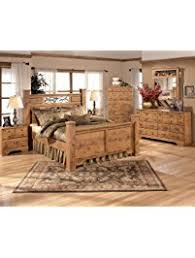 Very Cheap Bedroom Furniture by Bedroom Furniture Sets Amazon Com