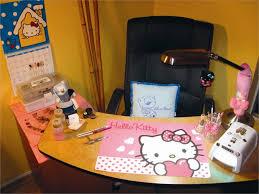 manicure nail table station 8 real manicure station set ups style nails magazine