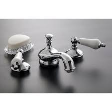 Bathroom Fixtures Sacramento Strom Plumbing By Sign Of The Crab Bathroom Sink Faucets You Ll