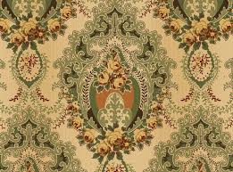 historic wallpaper 1890 1910 late victorian early arts and crafts historic wallpapers