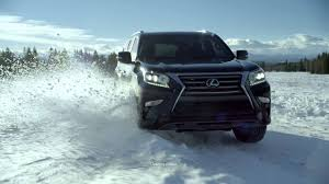 lexus nx turbo ad music acura 2016 tlx giddy up commercial song by bishop acuratlx