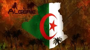 Algerian Flag Pin By Youcef Hatik On Drapeau National Pinterest