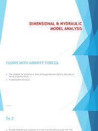 fluid mechanics engineering fluid mechanics reynolds number