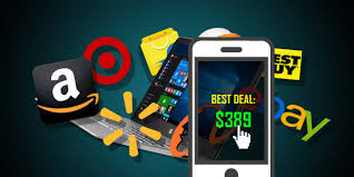 price comparison apps compared which is the best