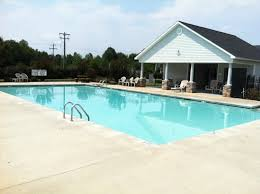 pool area pool area fairview chase simpsonville sc 29680