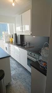 montage cuisine services de montage des meubles prêts à monter en kit