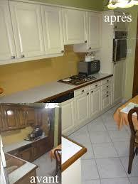cuisine couleur vanille rénovation de cuisines menuiserie douai nord