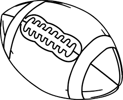 alabama coloring pages football virtren com