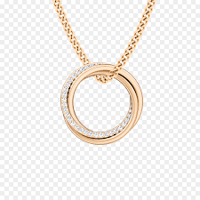 necklace wedding ring images Locket necklace russian wedding ring necklace png download jpg