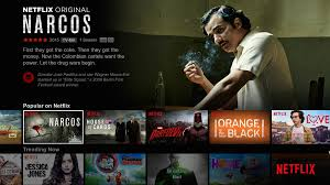 Best Home Design Shows On Netflix Selecting The Best Artwork For Videos Through A B Testing