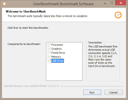 Hard Drive Bench Mark Userbenchmark Usb Speed Test Tool Compare Your Pc