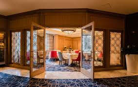 Private Events In Boston Host Your Event At Meritage Restaurant - Boston private dining rooms