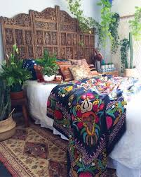 Boho Style Bedroom 20 Best Bedrooms I Love Images On Pinterest Bedrooms Bohemian