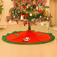 felt christmas tree decorations online felt christmas tree