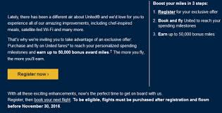 united airlines change fees united airlines mileageplus change is in the air personalized