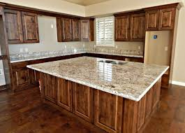 Granite Countertops And Cabinet Combinations Granite Countertop Remodel Archives Page 2 Of 4 Express Marble