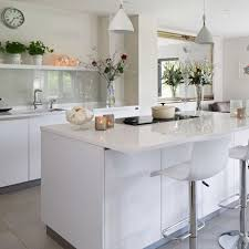 Modern Kitchen Designs Pictures Contemporary Kitchens With Islands Modern Indian Kitchen Images