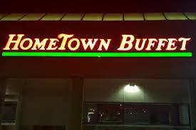citrus heights news briefs hometown buffet closes tingle retires