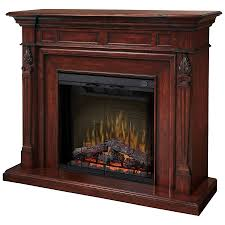 International Furniture Kitchener Electric Fireplace Buy U0026 Sell Items Tickets Or Tech In