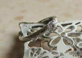 platinum metal rings images 18ct gold vs platinum engagement rings top 3 factors to consider jpg