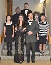 april 10 11 family haunts s weekend musical wsu