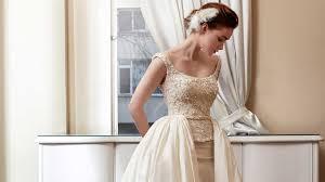 akay 2018 wedding dresses u0026 bridal prices simple strapless