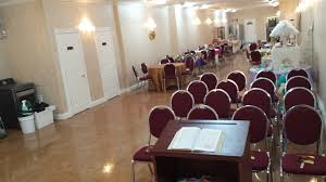 Baby Shower Venues In Brooklyn Parties Space The Golden Hall Brooklyn Ny