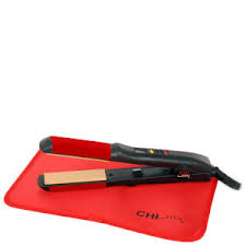 black friday chi straightener chi air chi hair straightener chi flat iron curling iron