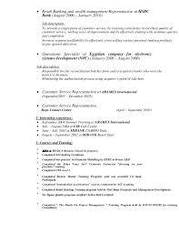 Automotive Mechanic Resume Sample by Auto Mechanic Resume Job Description Contegri Com