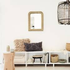 Bookcase Bench 178 Best House Images On Pinterest Living Spaces Architecture